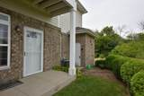 6753 Prairiewood Ln - Photo 25
