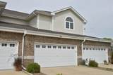 6753 Prairiewood Ln - Photo 26