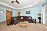 6753 Prairiewood Ln - Photo 6