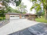 4426 Tennessee Rd - Photo 1
