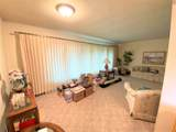 4426 Tennessee Rd - Photo 11