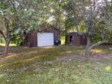 4426 Tennessee Rd - Photo 2