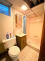 4426 Tennessee Rd - Photo 25