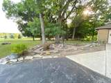 4426 Tennessee Rd - Photo 26