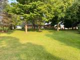 4426 Tennessee Rd - Photo 27