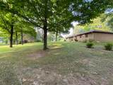 4426 Tennessee Rd - Photo 28