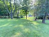 4426 Tennessee Rd - Photo 3