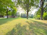 4426 Tennessee Rd - Photo 4