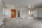 5870 76th St 5872 - Photo 16