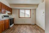5870 76th St 5872 - Photo 18