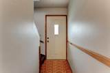 5870 76th St 5872 - Photo 35