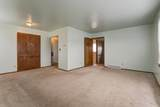 5870 76th St 5872 - Photo 4