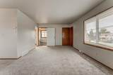 5870 76th St 5872 - Photo 41