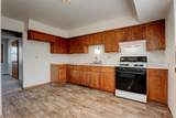 5870 76th St 5872 - Photo 42
