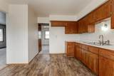 5870 76th St 5872 - Photo 43