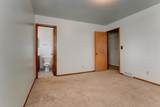 5870 76th St 5872 - Photo 9