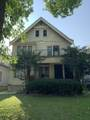 3167 33rd St - Photo 1