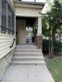 3167 33rd St - Photo 4