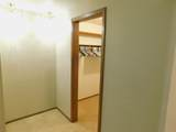 5405 Fairy Chasm Rd - Photo 19