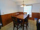 5405 Fairy Chasm Rd - Photo 2