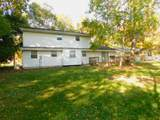 5405 Fairy Chasm Rd - Photo 22