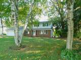 5405 Fairy Chasm Rd - Photo 24