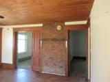 10442 Wauwatosa Rd - Photo 10