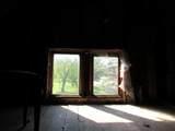 10442 Wauwatosa Rd - Photo 21
