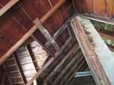10442 Wauwatosa Rd - Photo 22