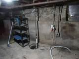 10442 Wauwatosa Rd - Photo 27