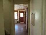 10442 Wauwatosa Rd - Photo 9