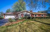 4092 Woodview Dr - Photo 1