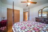4092 Woodview Dr - Photo 11