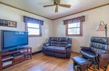 4092 Woodview Dr - Photo 13