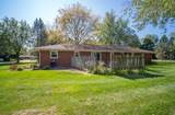 4092 Woodview Dr - Photo 20