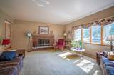 4092 Woodview Dr - Photo 3