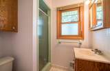 4092 Woodview Dr - Photo 7