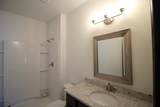 9206 Hollyhock Ln - Photo 10