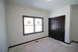 9206 Hollyhock Ln - Photo 12