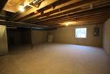 9206 Hollyhock Ln - Photo 15