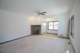 9206 Hollyhock Ln - Photo 4