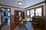 312 W Hayes Ave - Photo 3