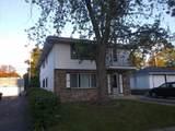 3638 61st St - Photo 2