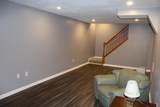 2216 1st Cir - Photo 21
