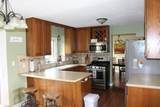 2216 1st Cir - Photo 7