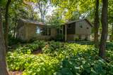 6333 Edgerton Ave - Photo 1