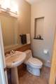 6333 Edgerton Ave - Photo 13