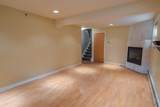 6333 Edgerton Ave - Photo 15