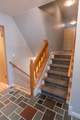 6333 Edgerton Ave - Photo 16