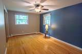 6333 Edgerton Ave - Photo 17